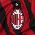 AC Milan Football Club: The Complete Guide