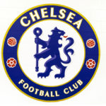 Chelsea  Football Club: The Complete Guide