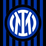 Inter Milan Football Club: The Complete Guide