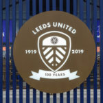 Leeds United Football Club: The Complete Guide