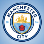 Manchester City Football Club: The Complete Guide