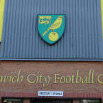 Norwich City Football Club: The Complete Guide
