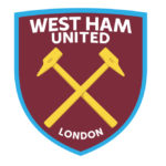 West Ham United Football Club: The Complete Guide